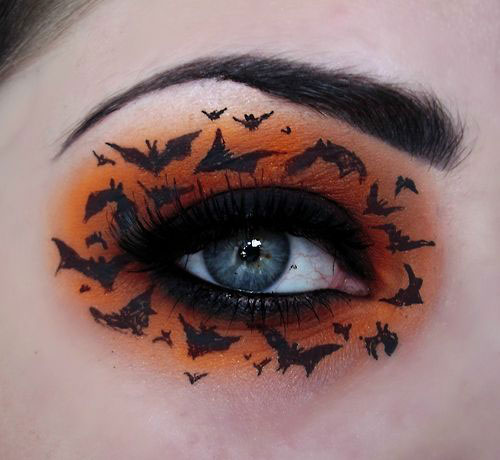 20-Eye-Halloween-Makeup-Ideas-Looks-Trends-2015-13