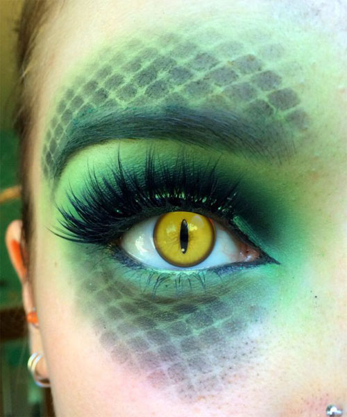20-Eye-Halloween-Makeup-Ideas-Looks-Trends-2015-14