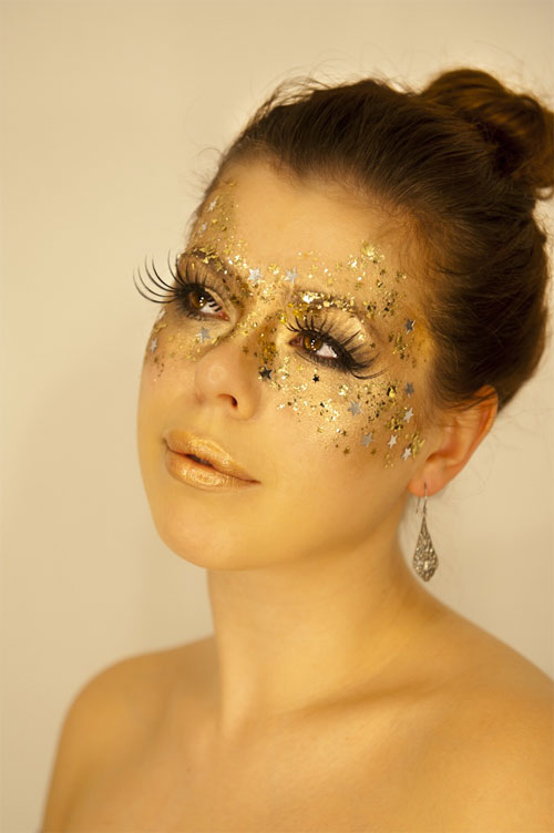 20-Eye-Halloween-Makeup-Ideas-Looks-Trends-2015-15