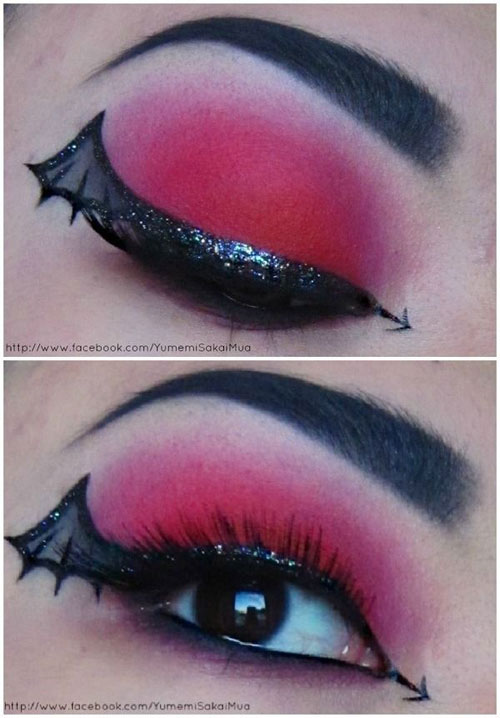 20-Eye-Halloween-Makeup-Ideas-Looks-Trends-2015-16
