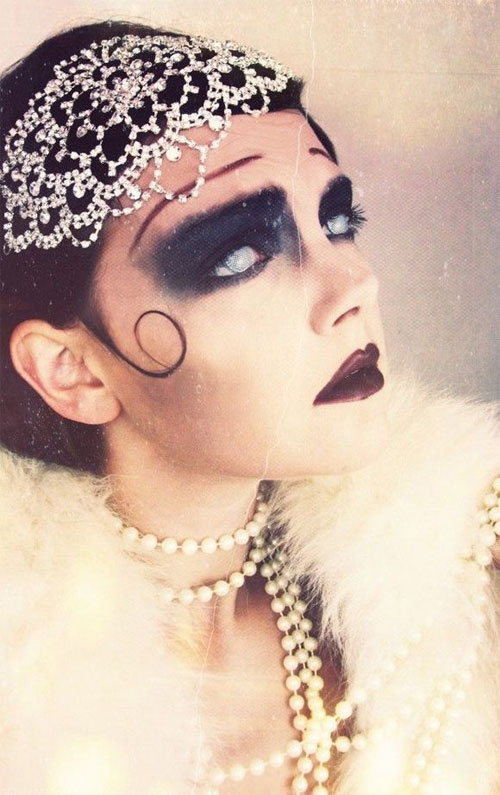 20-Eye-Halloween-Makeup-Ideas-Looks-Trends-2015-19