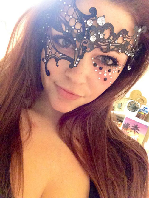 20-Eye-Halloween-Makeup-Ideas-Looks-Trends-2015-3