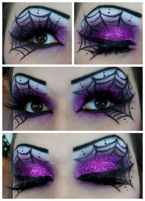 20-Eye-Halloween-Makeup-Ideas-Looks-Trends-2015-4