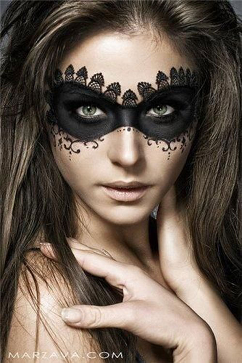 20-Eye-Halloween-Makeup-Ideas-Looks-Trends-2015-5