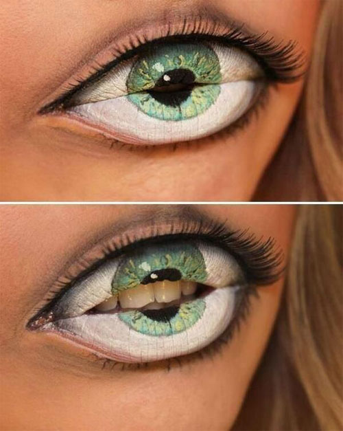 20-Eye-Halloween-Makeup-Ideas-Looks-Trends-2015-7