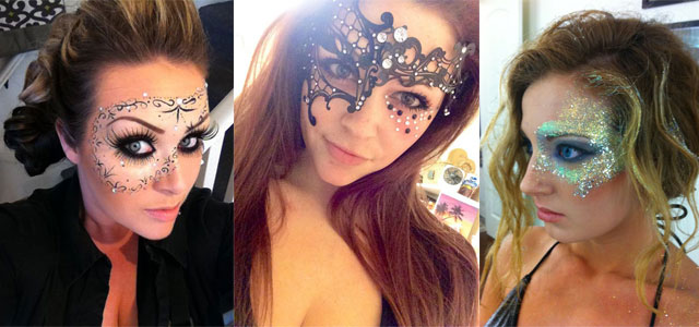 20-Eye-Halloween-Makeup-Ideas-Looks-Trends-2015-F