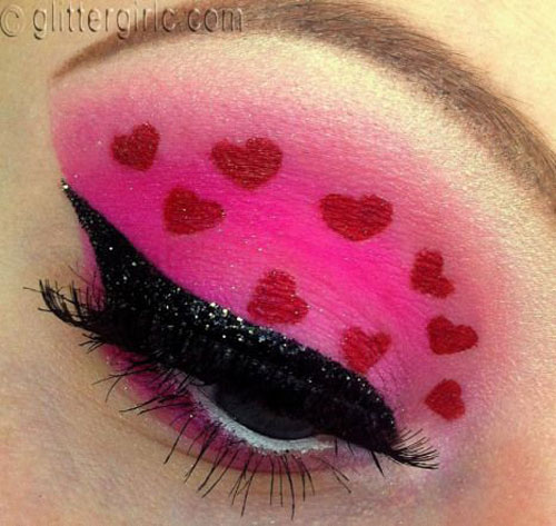 20-Valentine's-Day-Eye-Makeup-Ideas-Looks-Trends-2016-1