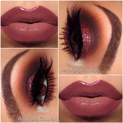20-Valentine's-Day-Eye-Makeup-Ideas-Looks-Trends-2016-10
