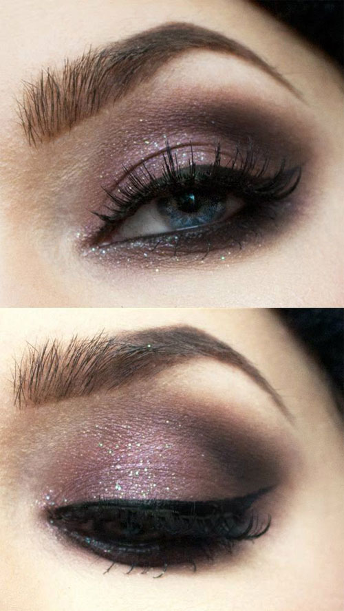 20-Valentine's-Day-Eye-Makeup-Ideas-Looks-Trends-2016-11