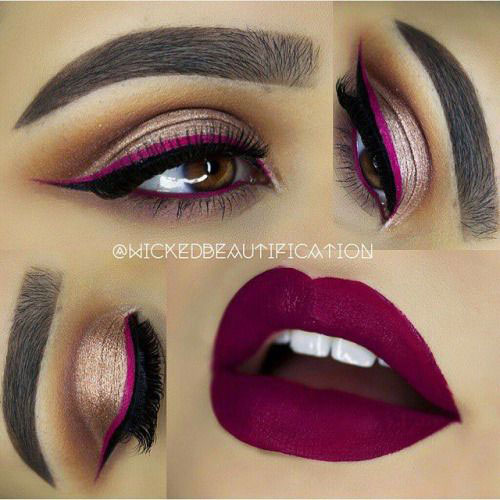 20-Valentine's-Day-Eye-Makeup-Ideas-Looks-Trends-2016-12