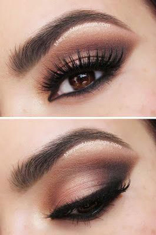20-Valentine's-Day-Eye-Makeup-Ideas-Looks-Trends-2016-13