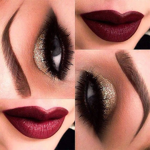20-Valentine's-Day-Eye-Makeup-Ideas-Looks-Trends-2016-14