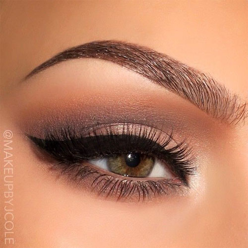 20-Valentine's-Day-Eye-Makeup-Ideas-Looks-Trends-2016-15