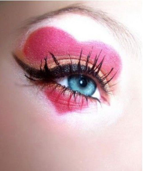 20-Valentine's-Day-Eye-Makeup-Ideas-Looks-Trends-2016-16