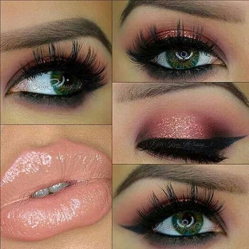 20-Valentine's-Day-Eye-Makeup-Ideas-Looks-Trends-2016-17