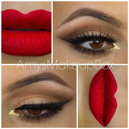 20-Valentine's-Day-Eye-Makeup-Ideas-Looks-Trends-2016-18