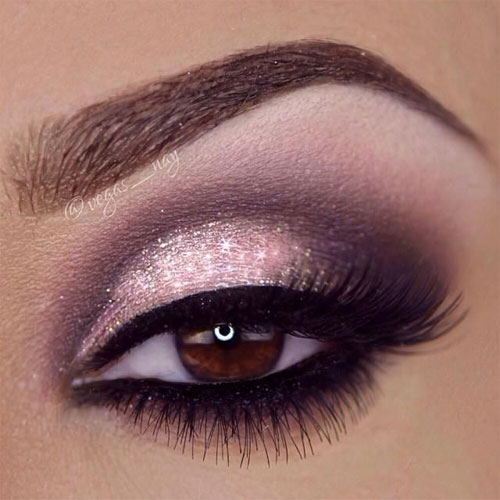 20-Valentine's-Day-Eye-Makeup-Ideas-Looks-Trends-2016-2