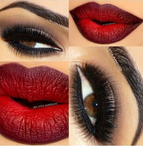 20-Valentine's-Day-Eye-Makeup-Ideas-Looks-Trends-2016-20