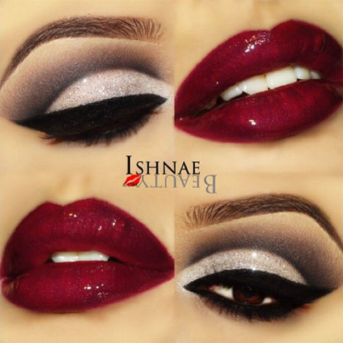 20-Valentine's-Day-Eye-Makeup-Ideas-Looks-Trends-2016-3