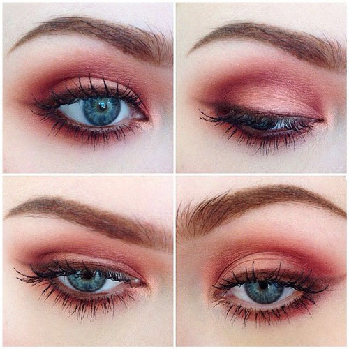 20-Valentine's-Day-Eye-Makeup-Ideas-Looks-Trends-2016-5