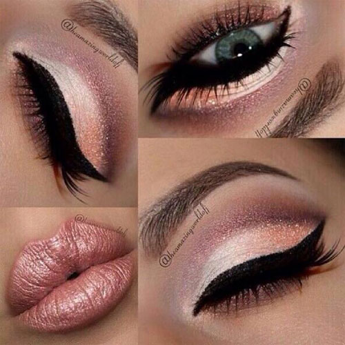 20-Valentine's-Day-Eye-Makeup-Ideas-Looks-Trends-2016-7