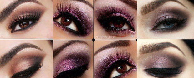 20-Valentine's-Day-Eye-Makeup-Ideas-Looks-Trends-2016-F