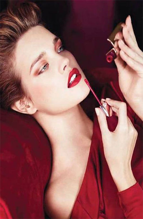 20-Valentine's-Day-Face-Makeup-Ideas-Looks-Trends-2016-10