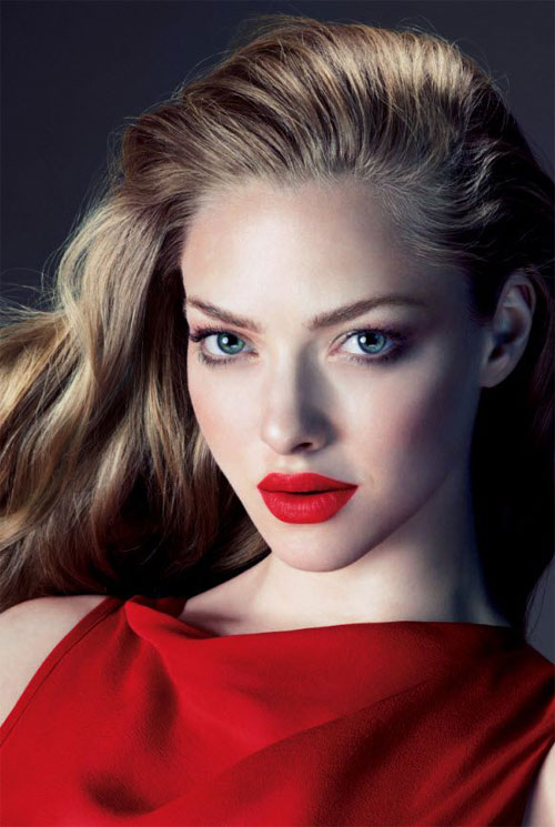 20-Valentine's-Day-Face-Makeup-Ideas-Looks-Trends-2016-13