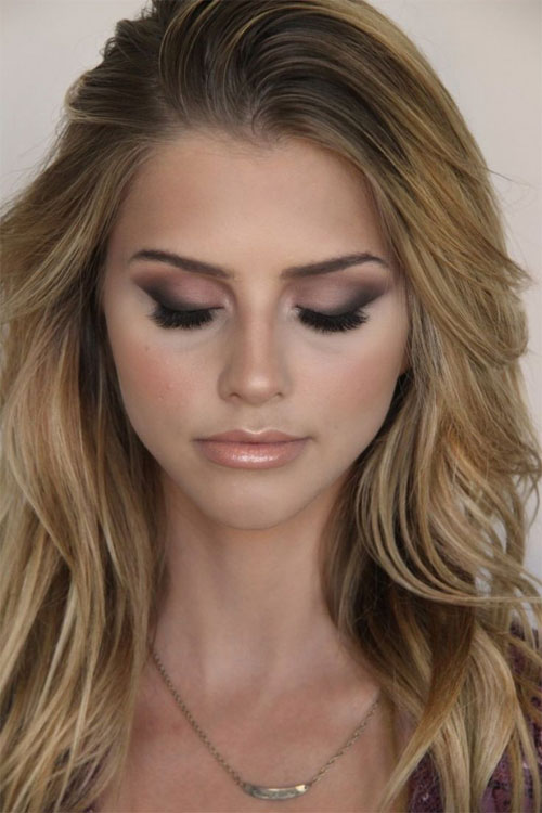 20-Valentine's-Day-Face-Makeup-Ideas-Looks-Trends-2016-3
