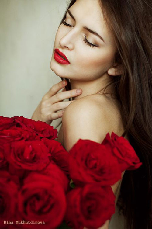 20-Valentine's-Day-Face-Makeup-Ideas-Looks-Trends-2016-4