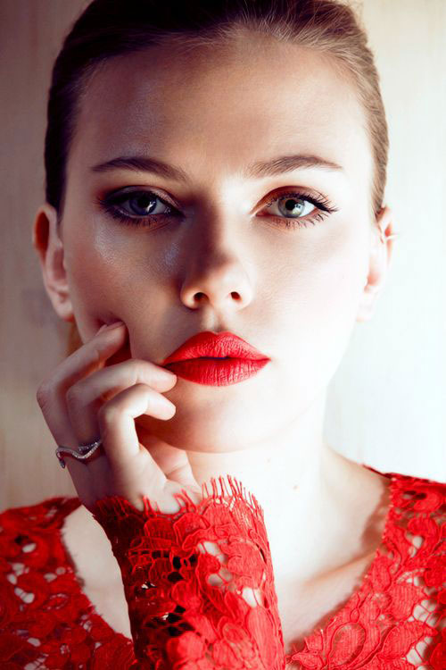20-Valentine's-Day-Face-Makeup-Ideas-Looks-Trends-2016-7