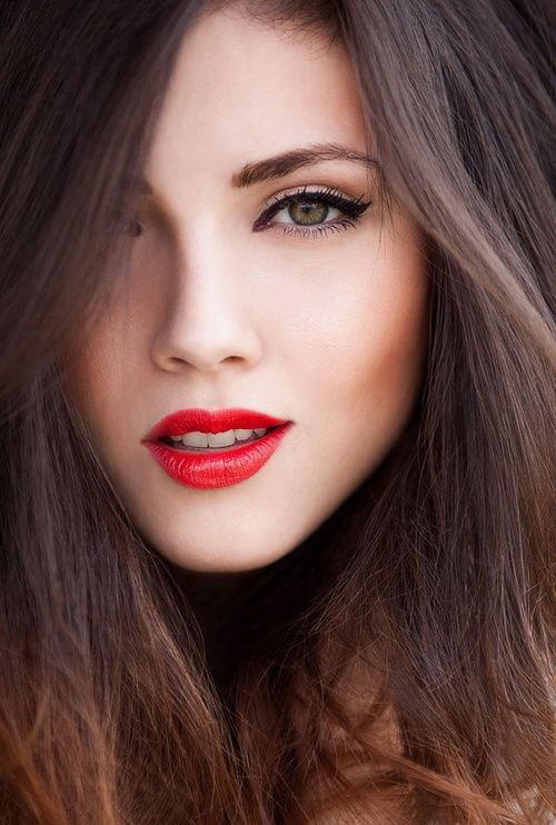 20-Valentine's-Day-Face-Makeup-Ideas-Looks-Trends-2016-8