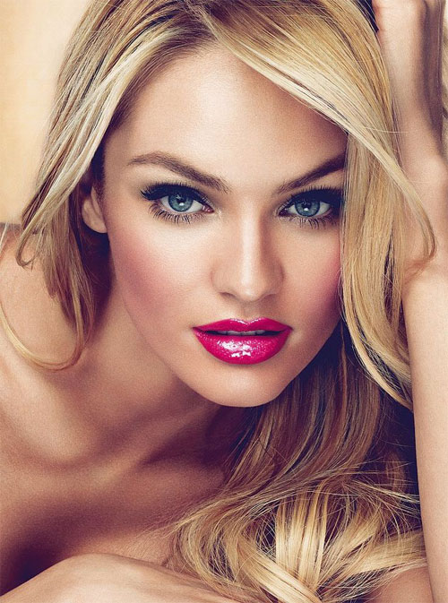 20-Valentine's-Day-Face-Makeup-Ideas-Looks-Trends-2016-9