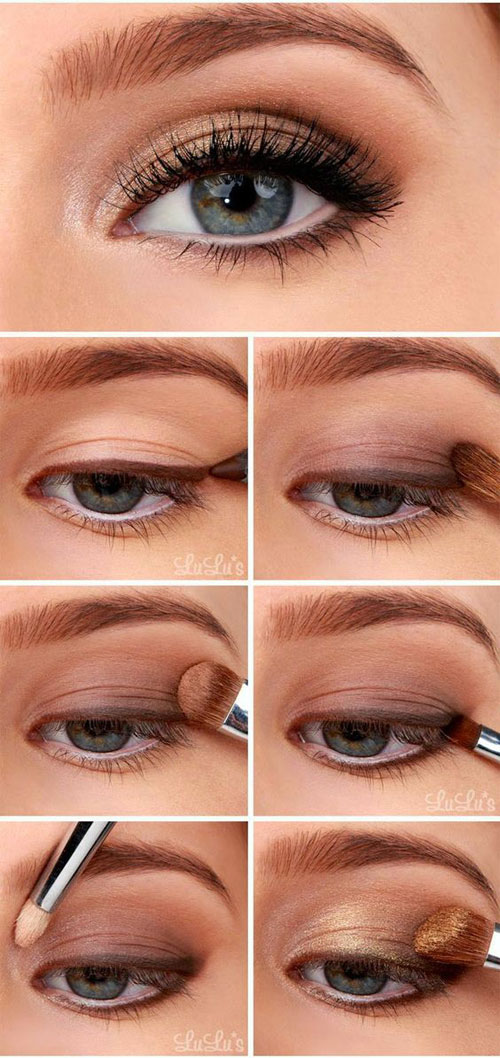 15-Easy-Step-By Step-Valentine's-Day-MakeUp-Tutorials-For-Beginners-&-Learners-2016-10